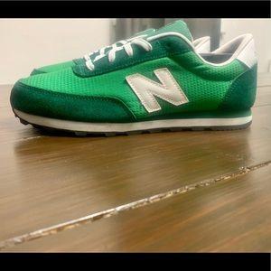 New Balance 501   NEW WITHOUT BOX